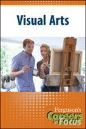 Careers in Focus: Visual Arts