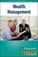 Careers in Focus: Wealth Management