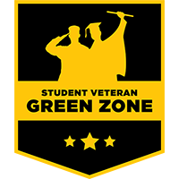 Operation Green Zone Logo