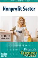 Careers in Focus: Nonprofit Sector