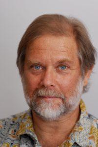 David R. Loy