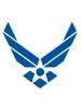U.S. Air Force ROTC Logo