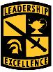 U.S. Army ROTC Logo