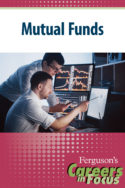 Careers in Focus: Mutual Funds