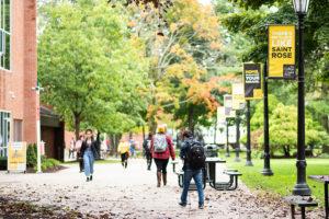 Saint Rose Campus
