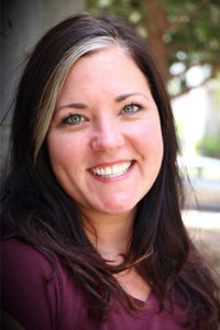 Melissa Firlit