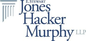 E. Stewart Jones Hacker Murhy LLP