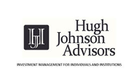 Hugh Johnson Advisors