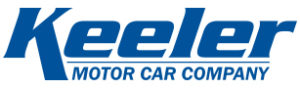 Keeler Motor Car Company