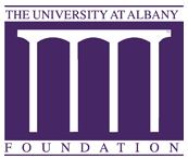 University at Albany Foundation
