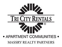 Tri City Rentals - Apartment Communities, Massry Realty Partners