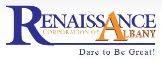 Renaissance Corporation of Albany