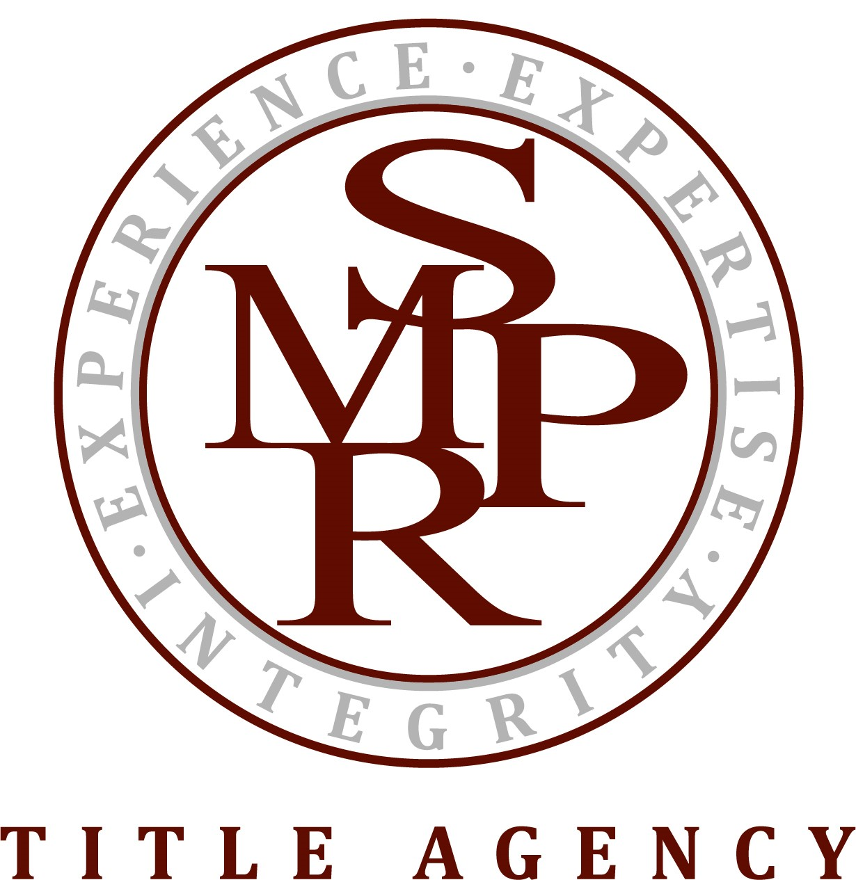 SMPR Title Agency