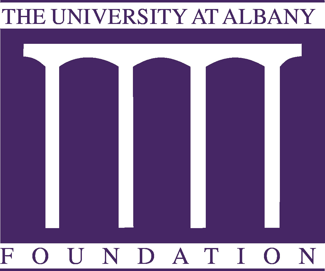 UAlbany Foundation
