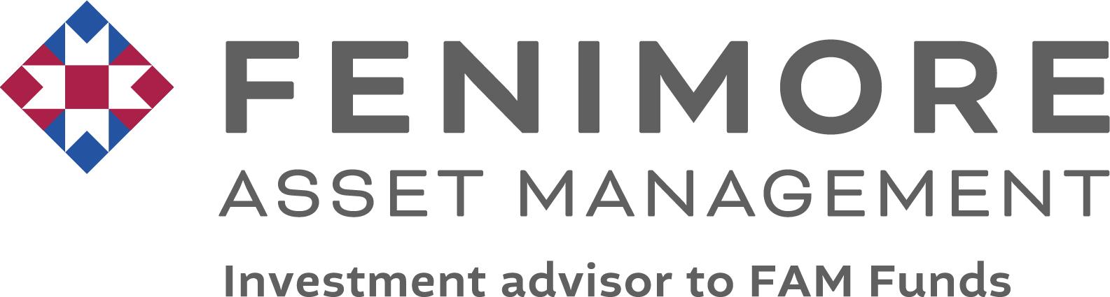 Fenimore Asset Management FAM Funds