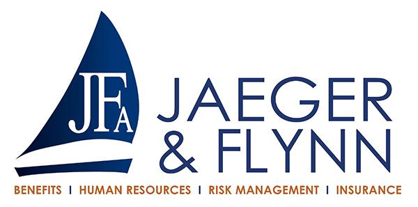 Jaeger & Flynn