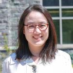 Dr. I-Hsuan Lin