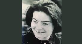 Elizabeth Basen