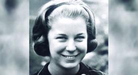Lorraine Molineaux