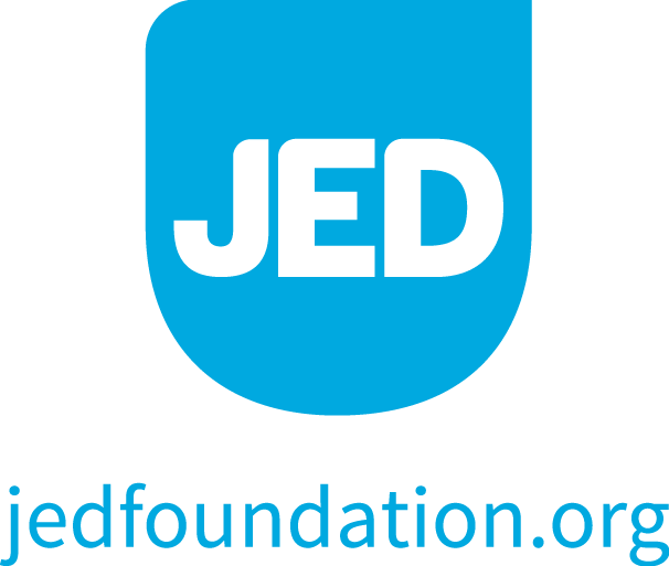JEDFoundation.org