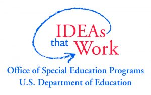 Office of Special Education Programs, U.S. Department of Education - IDEAs that Work