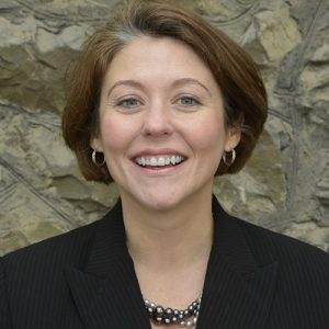 Katie Cooney Lesko