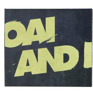 9d65435cd8a55 Album Oai Star « Oai   I »