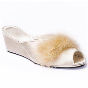 vendita a buon mercato usa moda più desiderabile cerca ufficiale Amarilli Pantofole, Ciabattine e Sabot eleganti da Donna ...