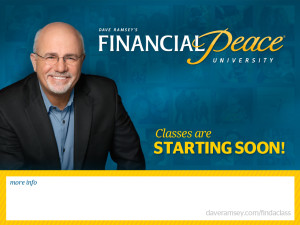 Financial Peace for website