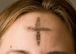 Lent - Women