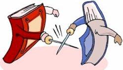 battling-books