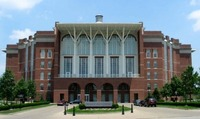 University of Kentucky image
