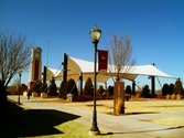 Oklahoma Christian University image