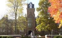 Bethany College-Bethany