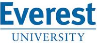 Everest University-South Orlando
