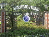 Northwestern State University of Louisiana