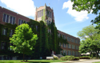 Aquinas College-Grand Rapids