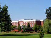 Northwest Nazarene University