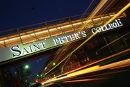 Saint Peters College