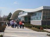 Neumann College