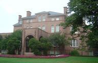 North Carolina State University at Raleigh
