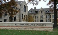 Baldwin-Wallace College