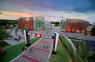 Full Sail University image