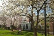 Newbury College-Brookline