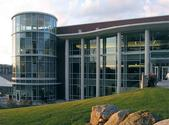 Quinsigamond Community College