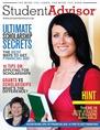 Scholarship Secrets