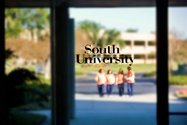 South University-Tampa