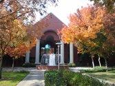 Fresno Pacific University