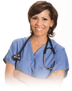 Chamberlain College Online Nursing