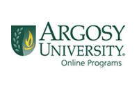 Argosy University-Phoenix Online Division